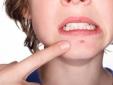 Bốn triệu chứng cho thấy độc tố trong cơ thể bạn quá cao