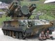 Điểm qua loạt vũ khí tối tân xuất hiện trong cuộc tập trận Mỹ - Hàn