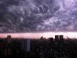 Dự báo thời tiết ngày mai 29/8: Bắc Bộ có mưa, đề phòng tố lốc