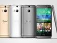 Giá dự đoán của siêu phẩm HTC One M8 Eye với camera kép 13MP