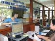 Nâng cao năng suất chất lượng cung ứng dịch vụ công ở Việt Nam