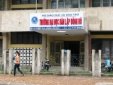 Tốt nghiệp Đại học dân lập Đông Đô nhưng không được thi cao học
