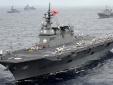 Báo Hồng Kông bày cách ngăn chặn 'giấc mơ Trung Quốc' ở Biển Đông