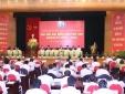 Đại hội Đảng bộ Bộ KH&CN lần thứ XXII: Dấu ấn mới, động lực mới
