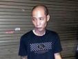 Hà Nội: Giấu ma túy vào quần lót vẫn không qua được mắt 141