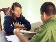 Đắk Lắk: Trèo cửa sổ ăn trộm vàng vì muốn mua sắm thỏa thích