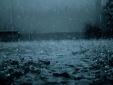 Dự báo thời tiết ngày mai 31/8: Bắc Bộ có mưa rải rác