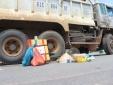 Bản tin tai nạn giao thông mới nhất 24h qua ngày 31/8