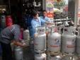 Giá gas bán lẻ tiếp tục giảm 12.000 đồng/bình từ ngày 1/9