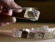 Nga: 4 viên kim cương 'bốc hơi' khỏi nhà kho bất khả xâm phạm