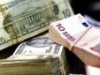 Kiều hối chuyển về TP.HCM tám tháng lên 2,75 tỉ USD