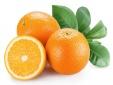 Khám phá tác dụng chữa bách bệnh của quả cam