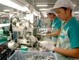 Làm sao để kinh tế Việt Nam 'sánh vai với các cường quốc năm châu'?