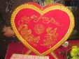 Bình Thuận: Tuyên phạt nhóm thanh niên cướp thùng tiền mừng đám cưới