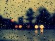 Dự báo thời tiết ngày mai 4/9: Bắc Bộ mây thay đổi, có mưa rào và dông rải rác