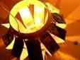 Làm đèn lồng bằng vỏ lon bia tuyệt đẹp chỉ trong 3 phút