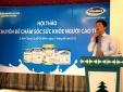 Gần 2.000 người tiêu dùng được Vinamilk tư vấn dùng sữa
