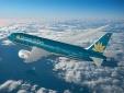 Vietnam Airlines vào top những hãng hàng không tốt nhất thế giới