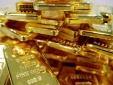 Giá vàng hôm nay 4/10/2015: Dự đoán giá vàng tuần tới có thể tăng