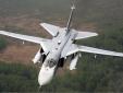 Khám phá những vũ khí Nga khiến khủng bố IS 'kinh hồn bạt vía'