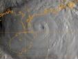 Tin bão mới nhất cơn bão số 4: Bão đã đạt sức mạnh cực đại