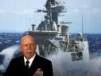 Mỹ cam kết bảo vệ tự do hàng hải ở Biển Đông