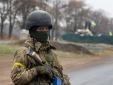 Những tin tức mới nhất về tình hình Ukraine ngày 6/10/2015