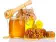 Bí quyết bảo quản mật ong nguyên chất lâu dài