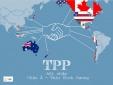 Việt Nam hưởng lợi từ TPP: 'Tôi lo lắng nhất là sự chuẩn bị...'
