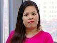 Vụ 3 cô giáo mầm non đánh, trói bé trai ở Quảng Bình: Tổn thương tâm lý đến đâu?