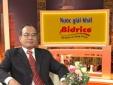 Bidrico - Tăng cường hợp tác với các đối tác Nhật Bản để nâng cao chất lượng sản phẩm