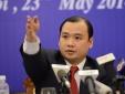 Doanh nhân Hà Linh chết bất thường tại Trung Quốc: Người Phát ngôn Bộ Ngoại giao lên tiếng