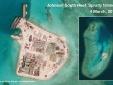 Trung Quốc sẽ bị điều tra vì phá hoại môi trường ở Biển Đông?