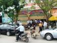 Vụ 3 cô giáo mầm non đánh, trói bé trai ở Quảng Bình: Phạt cơ sở 22,5 triệu đồng và đình chỉ hoạt động