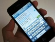 Cảnh giác lừa đảo đặt mua iPhone rồi giao tại các cơ quan Nhà nước