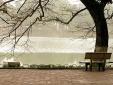 Dự báo thời tiết ngày mai 11/10: Nhiệt độ giảm, thời tiết lạnh