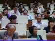 Bộ trưởng Hoàng Tuấn Anh nói gì khiến cả hội trường không nhịn được cười?