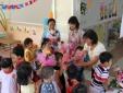 Chọn quà tặng 20/11 cực 'chuẩn' cho cô giáo mầm mon