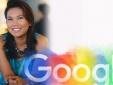 Phan Thi Tammy từ con một gia đình nông dân Việt đến thành 'sếp' Google