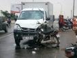 Bản tin tai nạn giao thông mới nhất 24h qua ngày 24/11