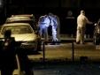 Ai Cập, Hy Lạp cũng rung chuyển vì đánh bom khủng bố