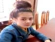 'Hot girl tay nhám' chuyên ăn cắp nổi tiếng khắp Vũng Tàu