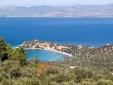 Bất ngờ tìm thấy đảo Hy Lạp cổ từng mất tích hàng trăm năm