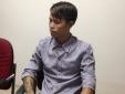 Khởi tố vụ án côn đồ đâm chết thiếu nữ 16 tuổi ở Hà Nội