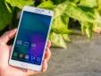 Những smartphone giá tầm trung thiết kế thời thượng, phần cứng đời mới