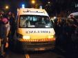 Xe đặc vụ bị khủng bố đánh bom, Tổng thống Tunisia may mắn thoát chết