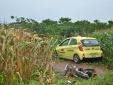 Cái chết oan uổng của thai phụ bụng bầu 9 tháng vì taxi