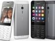 Microsoft quay trở lại với dòng điện thoại Nokia 'giá rẻ'?