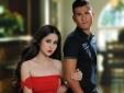 Hôn nhân Thanh Bình–Thảo Trang đã sóng gió từ lâu