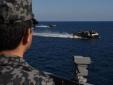 11 máy bay quân sự Trung Quốc áp sát các đảo của Nhật Bản